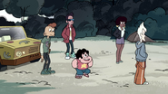 Lars and the Cool Kids (165)