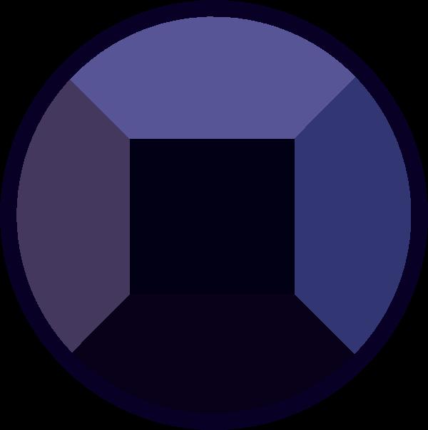 Rhodonite (Ruby gemstone)