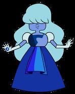 Sapphire - Gen 6