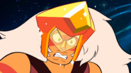 Jasper HelmetSummon Jail Break