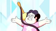 Serious Steven (014)