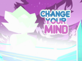 Change Your Mind (episode)