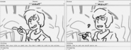 Kevin Party Storyboard 7