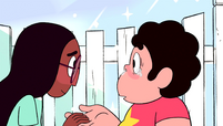 An Indirect Kiss 200
