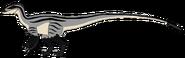 Indominus (Raptor)