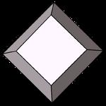 Obeliskowy klejnot