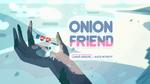 OnionFriend