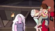 Serious Steven (079)