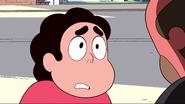 Steven's Dream 122