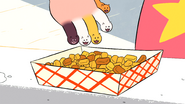 Cat Fingers (153)