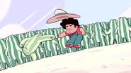 Watermelon Steven (245)