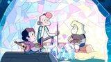 Steven Universe - Be Wherever You Are (Polish)