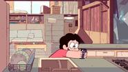 Steven Universe Gemcation 49