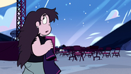 Story For Steven 068