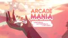 Arcade Mania 000