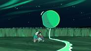 Joy Ride 151