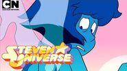Steven Universe Peridot Wants to Fight for Earth Cartoon Network