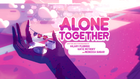 Alone Together 000