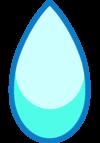 AquamarineGemstone-0