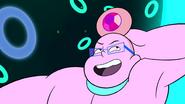 Garnet's Universe (217)