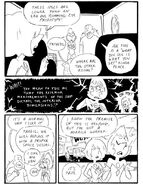 HF Pearl Eye Comic 3
