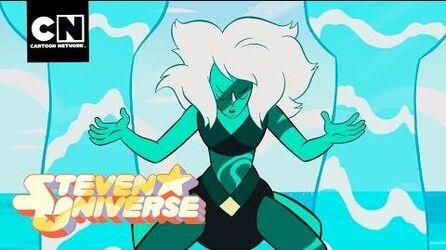 New Episode Sneak Peek Steven Universe Cartoon Network