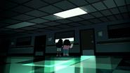 Nightmare Hospital 090