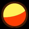 OkrągłyJaspisek