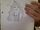 AestheticsAllY/Drawing Thread