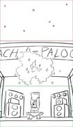 Sadie's Song Storyboard 33