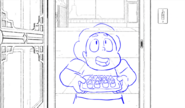 The Good Lars Layout 4