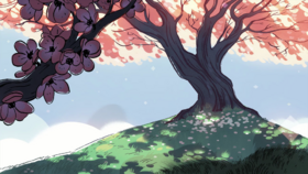 Drzewo Perły infobox
