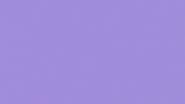 GaleriaChilleTid00181