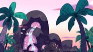 Island Adventure (077)