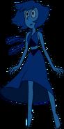 Lapis Lazuli -Moonbase Palette-