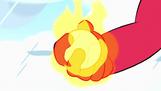 OgniiowApłaDoktorka