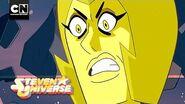 Season 2 Recap Steven Universe Cartoon Network