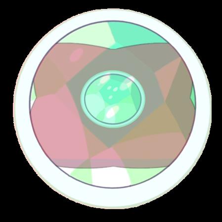 Desertglas gemstoneNAV