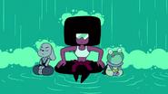 Garnet's Universe (139)
