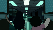 Nightmare Hospital 074