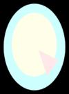 Opale Perla