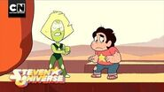 Simple Physics Steven Universe Cartoon Network
