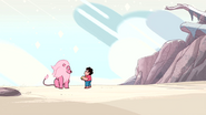Steven's Lion (143)