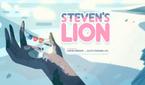 Stevens Lion