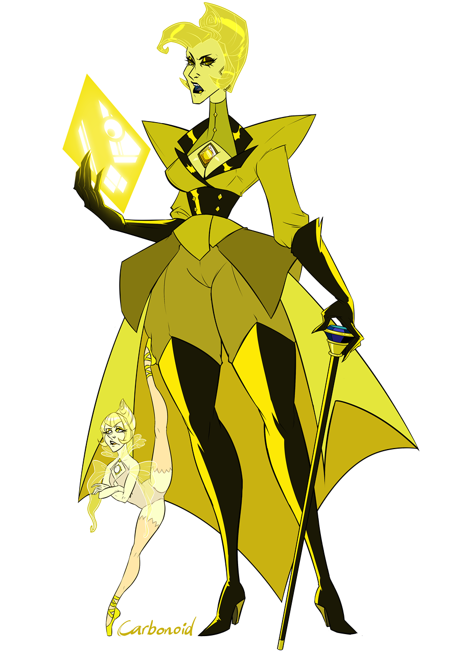 Image 455 Png Steven Universe Wiki Fandom Powered By