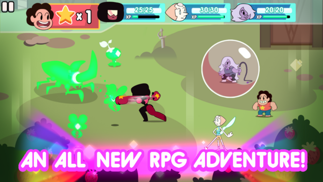 File:Attack the Light Promo (5).png