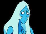 Diamantul Albastru