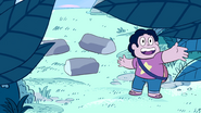 Island Adventure (083)