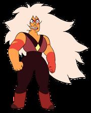 Jasper-png