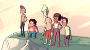 Lars and the Cool Kids (272)